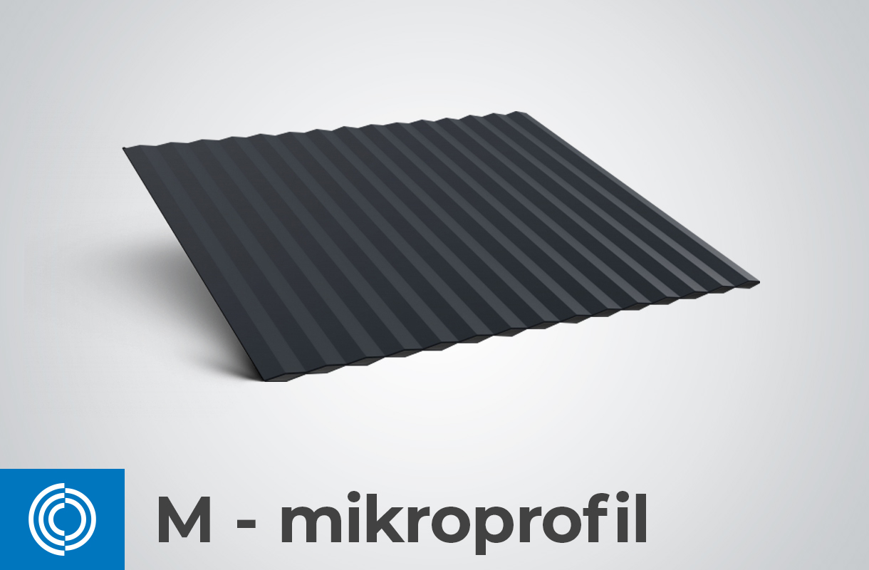 dostupna-profilacia-mikroprofil