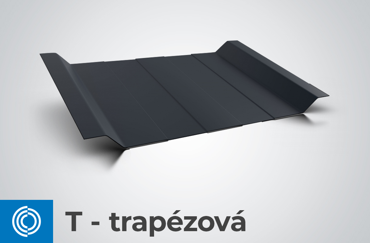 dostupna-profilacia-trapezova