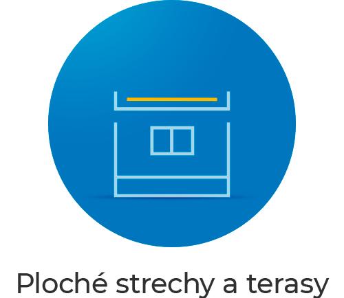 icon-dom-ploche-strechy-a-terasy