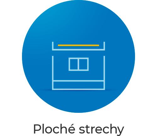 icon-dom-ploche-strechy