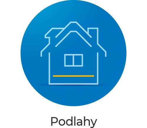 icon-dom-podlahy