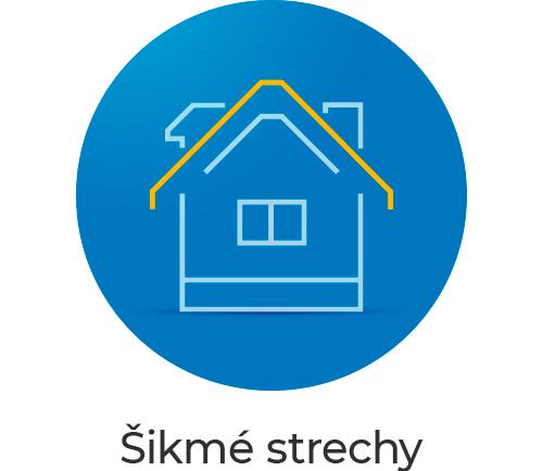 icon-dom-sikme-strechy