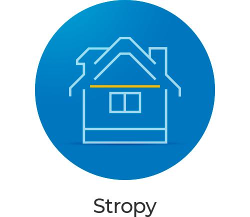 icon-dom-stropy